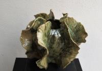 vase m.flabber 1 16x16 rev