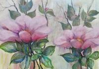 blomster 120x80 rev